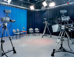 برنامه سازی تلویزیون