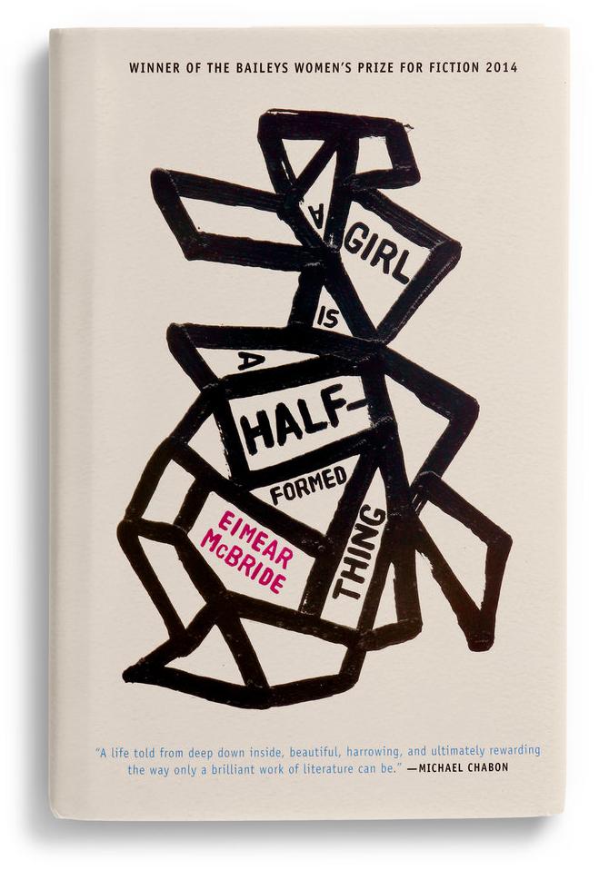 یک دختر یک شىء نیم ترکیب است/ W. H. Chong