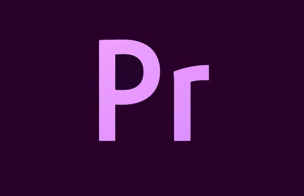 آموزش نرم افزار پریمیر (premiere)