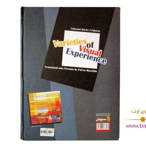 a-variety-of-visual-experiences-02-tvart-ir