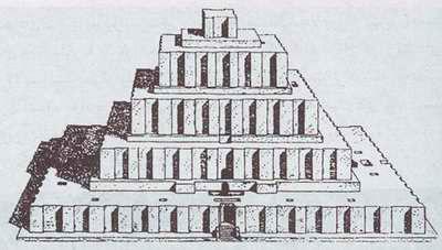 babylonian-sumerian-architectur-tvart-ir